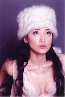 All Model and Movie Stars Photo Gallery: Chen Zi Han