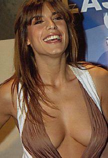 Marta Cecchetto