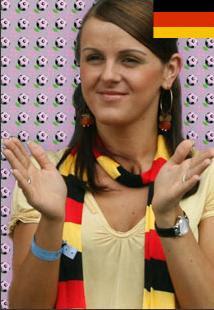 Sylvia Klose