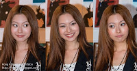 Rosanne Rose Wong