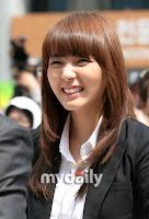 Min Sun Ye