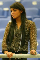 Michaela Henderson-Thynne