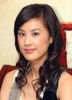 Eva Huang Chinese Sexy