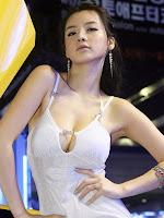 Im Ji Hye Sexy SPG