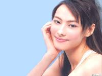 Isabella Leong Beautiful