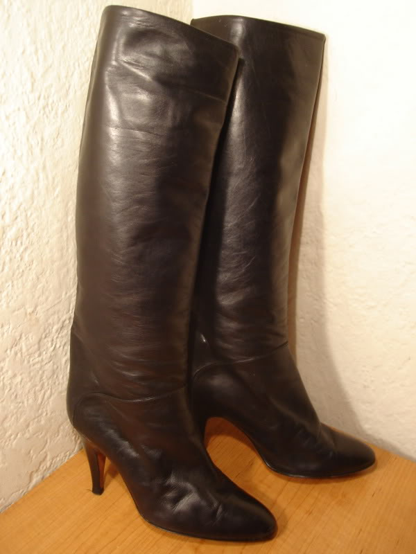 Ebay Leather Classic Chantal Boots From Nordstrom