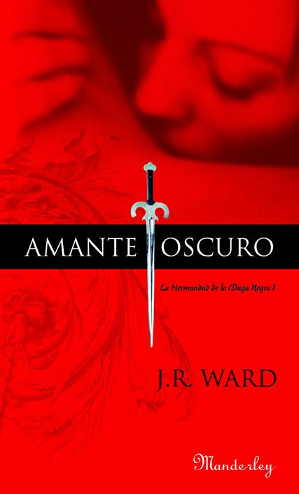 Amante Desatado (La Hermandad De La Daga Negra, V) - Livro ...