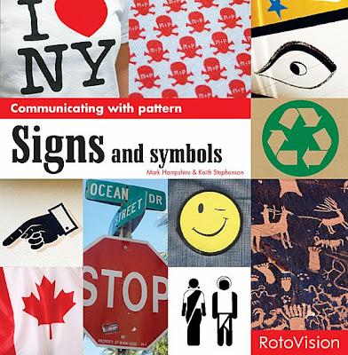 Signs Symbols And Skinny Skinny Laminx
