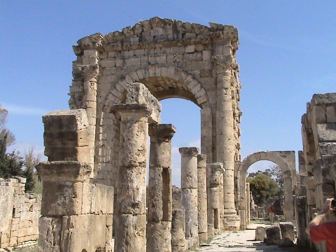 Резултат с изображение за Saida Libanon