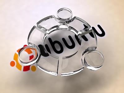 https://i0.wp.com/1.bp.blogspot.com/_kzYRFxk8_bE/SYr3EMeAwZI/AAAAAAAAALQ/ujtfuScoghQ/s400/ubuntu_logo_hd_wallpaper.jpg