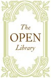 open library project