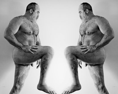 Hermaphradite and midget porn
