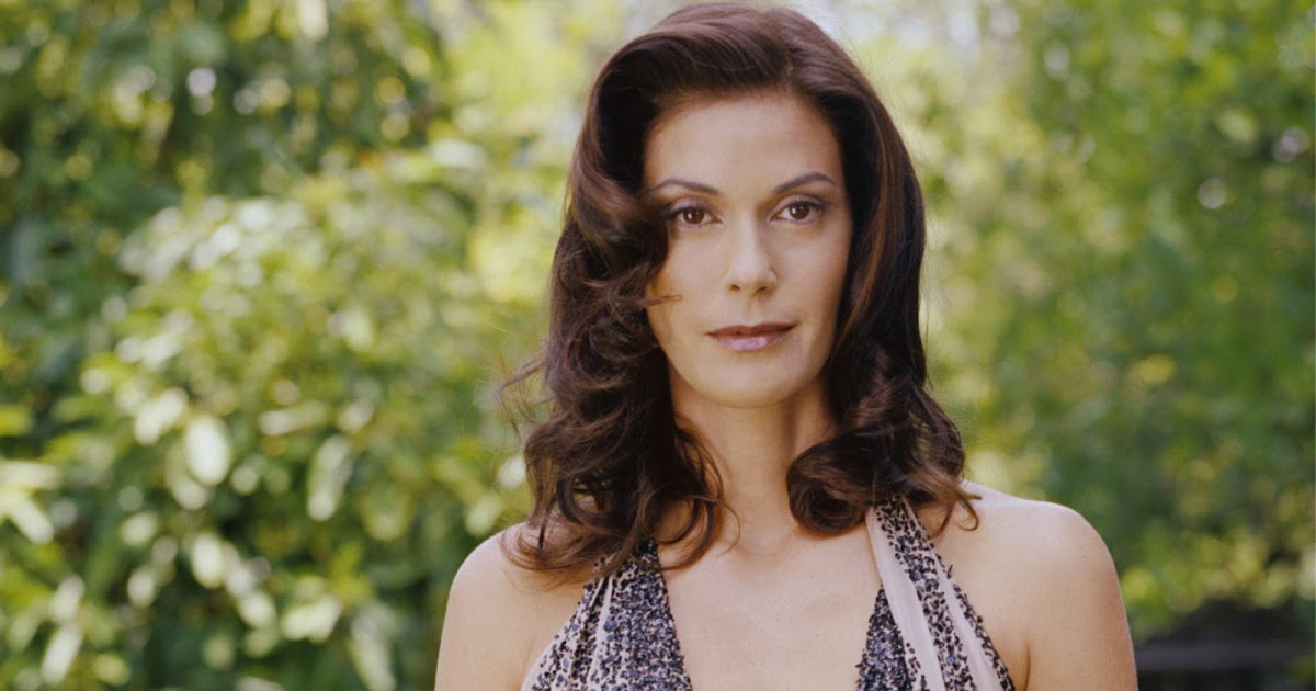 Teri Hatcher nudes (18 pics) Ass, YouTube, see through