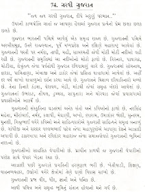 gujarati nibandh in gujarati language free download
