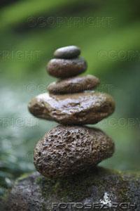 [stack-of-stones-~-bxp205639.jpg]