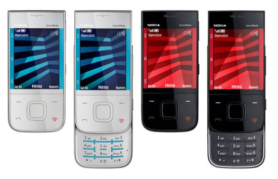 Nokia 5330 mobile tv edition unboxing youtube.