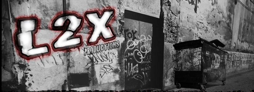 L2X Productions:
