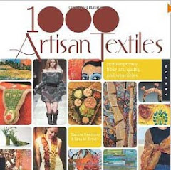 Published in 1000 Artisan Textiles