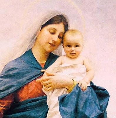 Resultado de imagen para enciclopedia mariana virtual
