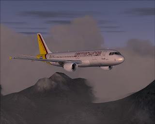 low cost airline in Ukraine