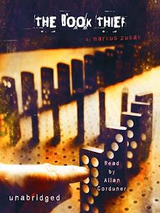 Una novela buena