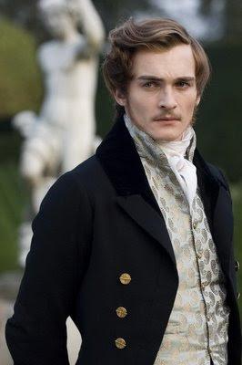 1840  Victorian fashion  1840 (III). Moda masculina 4d5be33b7b5
