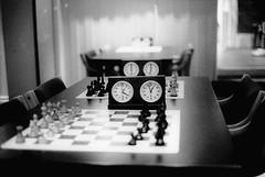 [chessclubchrisac.jpg]