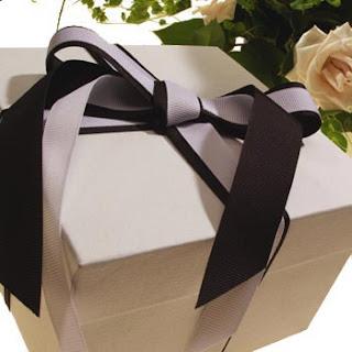 http://bp3.blogger.com/_l1YRiMtb0nk/RycHnb0NULI/AAAAAAAAApE/10XGV04lodA/s320/gift_wraping.jpg