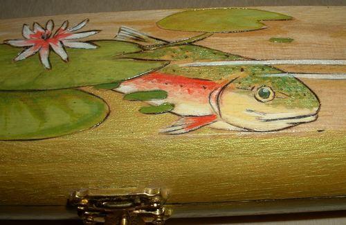 [trout2]