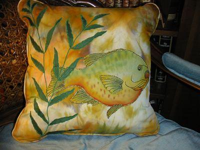 [pillow+fish+2]