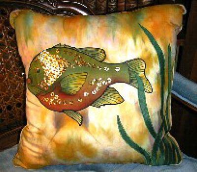 [pillow+fish+1]