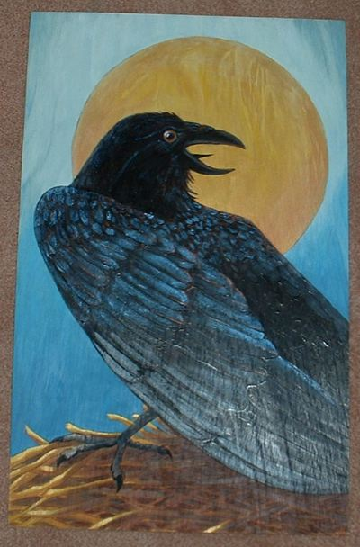 [Sun+Raven+rs]
