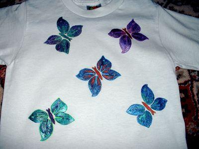 [butterflyt]