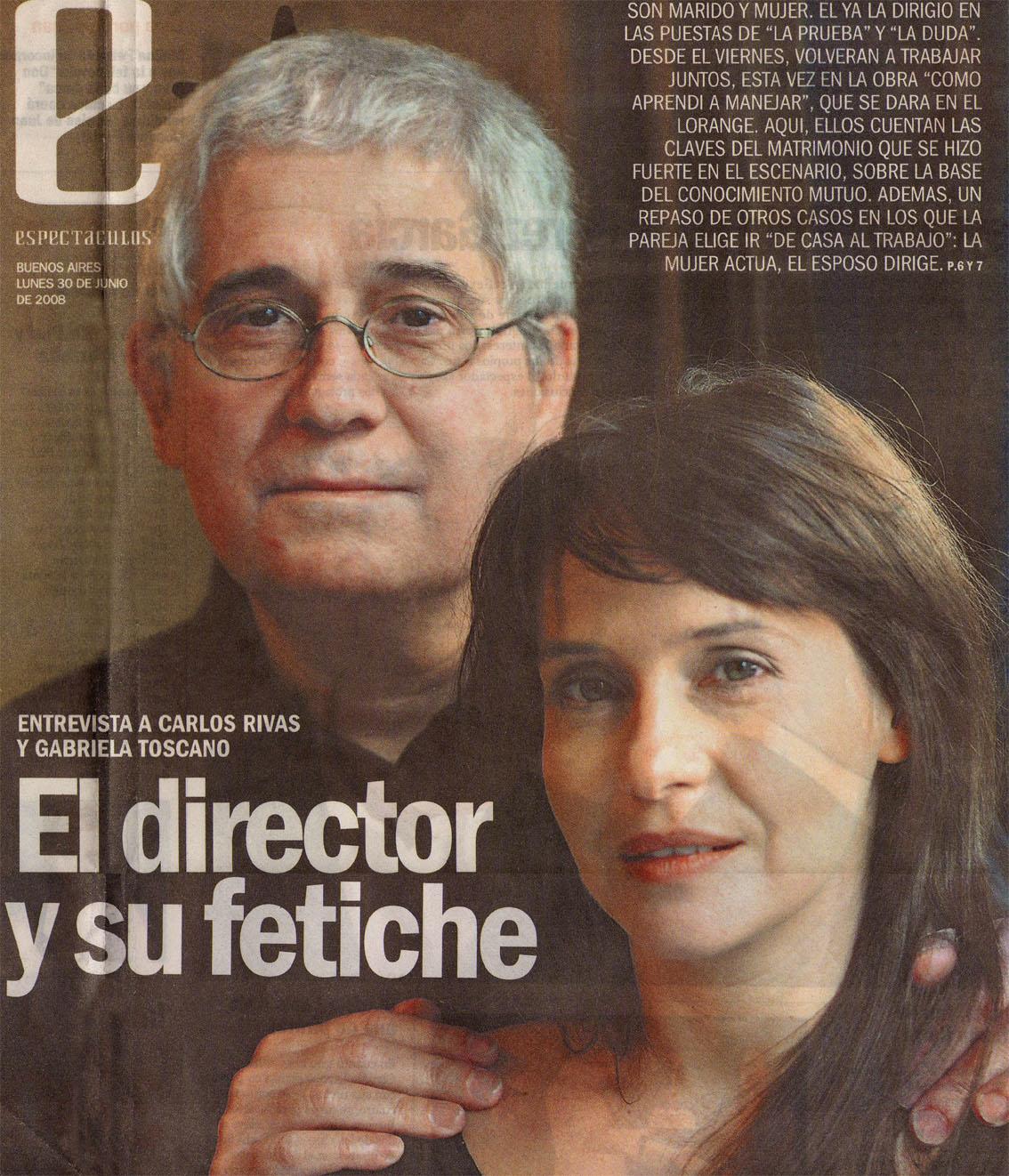 [diario+Clarin+gaby+carlos.jpg]