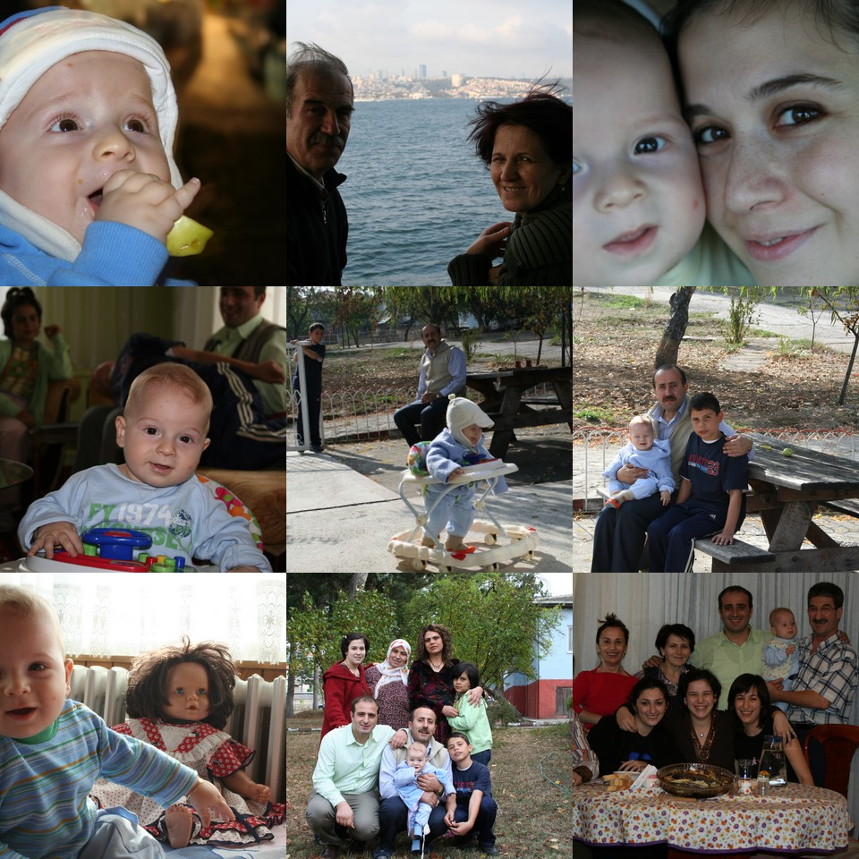 [collage1.jpg]