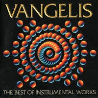 Vangelis - The Best of Instrumental Works