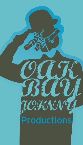 Oak Bay Johnny Productions
