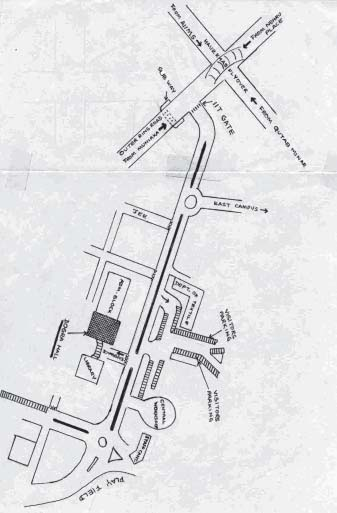 STMT™: SOUTHERN MANIPUR GOSPEL CENTENARY CELEBRATION