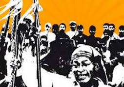 recomendado La Red Juvenil Medellín: amigos en la acción