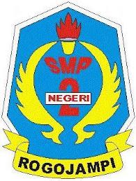 Logo SMP 2 Rogojampi