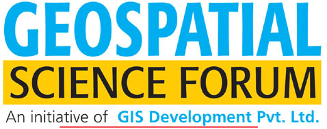 Geospatial Science Forum