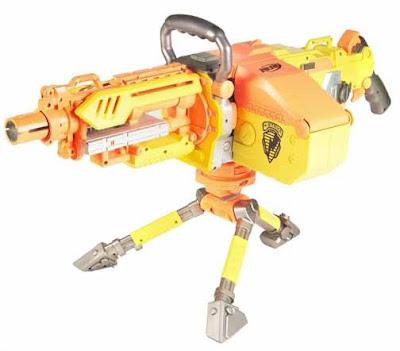 pistola+de+agua Super pistolas de agua para niños