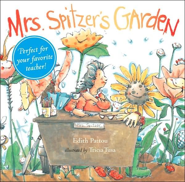 [Mrs.+Spitzer]