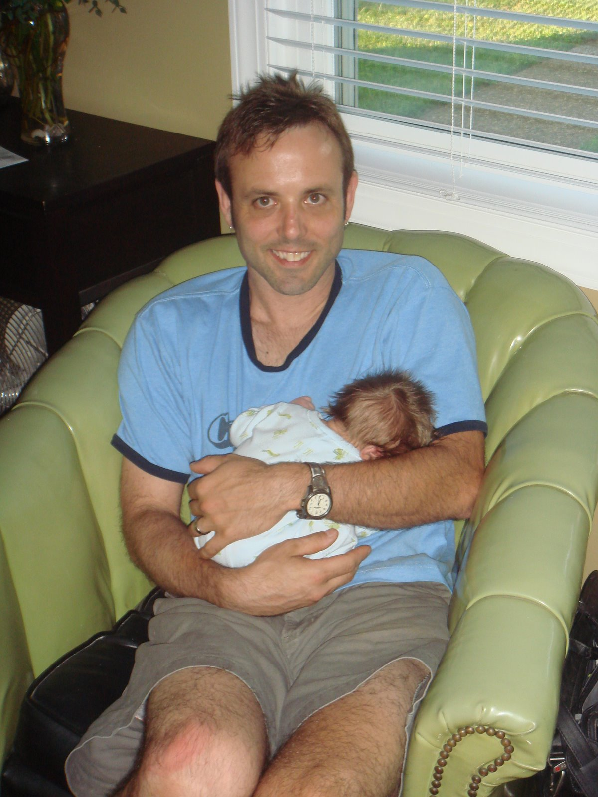 [baby+william+july+037.jpg]