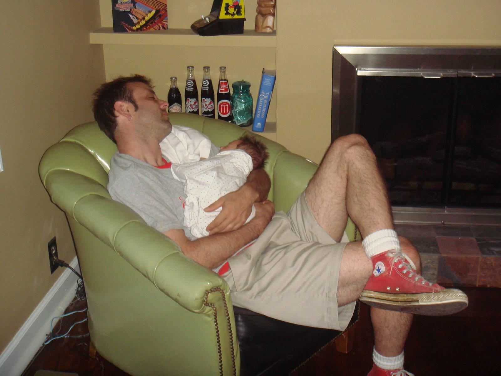 [baby+william+july+028.jpg]