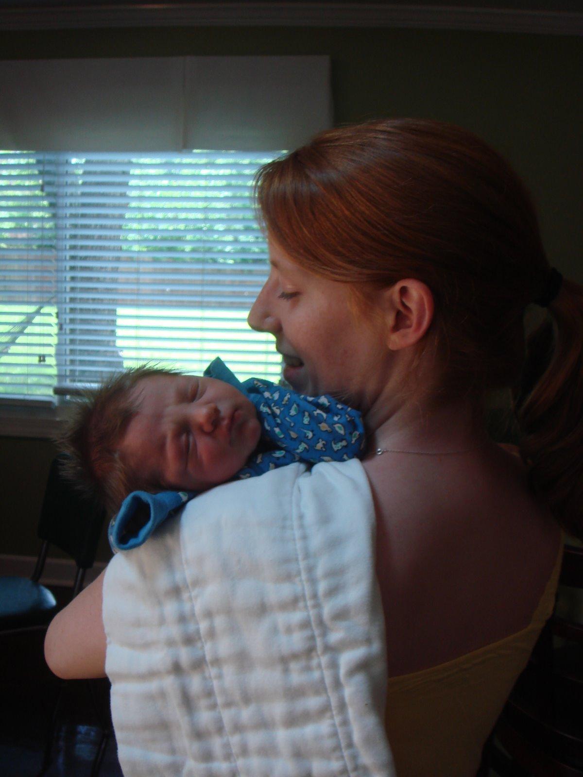 [baby+william+july+047.jpg]