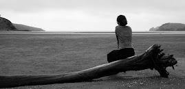 """""""Où finit la paresse, où commence la contemplation ?"""" (J.Dutourd)"""