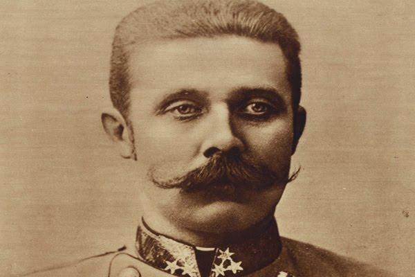 Franz 5