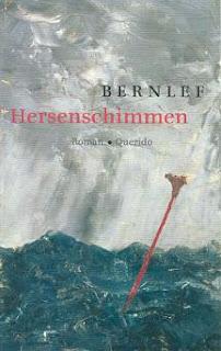 Elsje Las J Bernlef Hersenschimmen