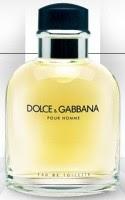 Quéolortiene Dolce Gabbana Pour Homme By Dolce Gabbana